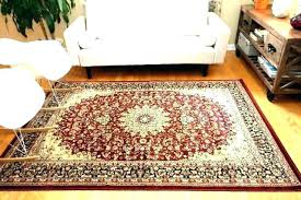 5x8 rug rugs target amazing area 8 new under bed