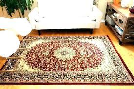 5 8 rug rugs target amazing area new under bed tylerandrews