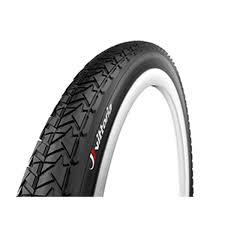 Vittoria Tyre Pressure Chart Vittoria Evolution Tire