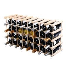 Wine Racks Wood Rack Pallet Bicycle Amazon. Wood Wine Racks For Wall Target  Stores Rack Walmart Heartland. Wine Racks Target Amazonca Stackable.