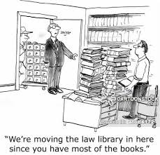 legal book cartoon 4 of 7