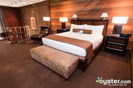 2 Bedroom Suites Las Vegas Strip Concept Painting Cool Decorating