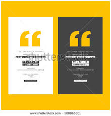 seminar invitation business seminar invitation design template with stock vector 2018