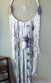 dreamy chandelier24