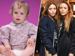 full house cast 2015 then and now. Beautiful Full MARYKATE U0026 ASHLEY OLSEN Inside Full House Cast 2015 Then And Now U
