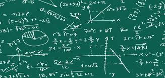 mathematics assignment writing help in uk mathematical assignment help