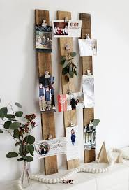 1000+ ideas about Postcard Display on Pinterest | Display, Postcard Wall  and Frames