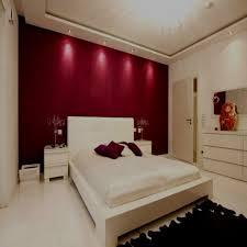 Farbe Schlafzimmer Farben Nach Feng Shui Welche Streichen Fur