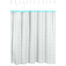 grey shower curtains grey and beige shower curtain beautiful turquoise and grey shower curtain shower curtain