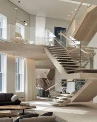 Brilliant Modern Architecture Interior Aia Institute Honor Awards For Inspiration Decorating