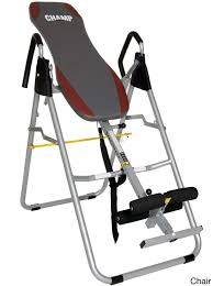 back pain chairs. Chairs For Back Pain Best Of Body Champ Inverted Inversion Chair 0 Relief E