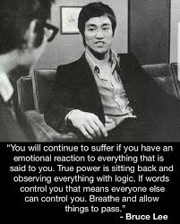 Lifted From Rgetmotivated Decades Ago Bruce Lee Was Sharing