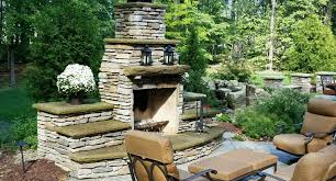 Small Picture Home Cutting Edge Landscape OhioCutting Edge Landscape Ohio