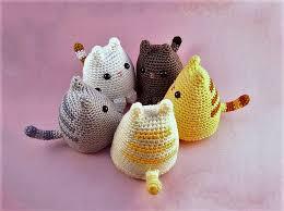 Amigurumi Crochet Patterns Unique 48 Free Crochet Patterns For Amigurumi Toys 48 Crochet