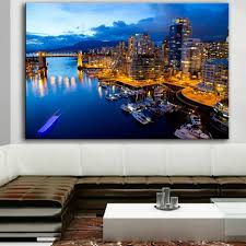 pictures to hang in office. Large Size Of Living Room:canvas Wall Art Big Decorations Custom Prints Office Pictures To Hang In A