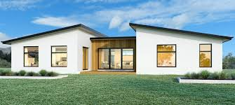 Architectural House Designs The Timbermode Range By Fraemohs