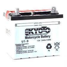 Lawn Mower Battery Size Chart Mentiq Info