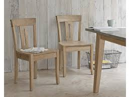 impressive brilliant white oak kitchen chairs wooden chairs uk danetti uk wood in white wood kitchen chairs modern