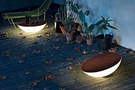 Solar Powered Outdoor Lighting U2013 An Economical Solution For Your Solar Backyard Lighting