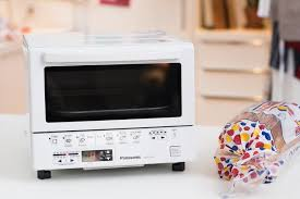 the best toaster oven for 2018 reviews by wirecutter a new york times company