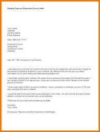 12 13 Aged Care Cover Letter Example Elainegalindo Com