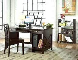 desk for small office. Small Executive Office Desks Desk Modern . For