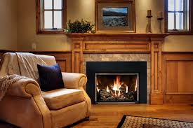 to view a larger image of this mendota fv44i traditions fireplace scene