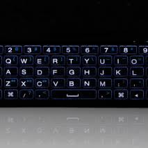 iPhone 5 Keyboard Case