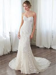 Stylish Maggie Sottero Wedding Gown Arlyn Dress Bridal 5
