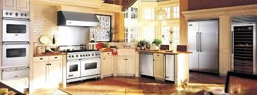 kitchenaid 48 range. Kitchenaid 48 Range Home Appliances For And At Island Hood I