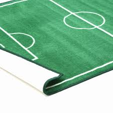 home depot artificial grass rug lovely flooring baseball rug tar threshold rug area rugs clearance