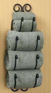 bath towel holder. Exellent Holder Scroll Bath Towel Holder Tap To Expand In Holder
