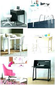 corner desk in bedroom. Unique Bedroom Computer Compact Desk Study For Small Bedroom Furniture Corner  Spaces Best Desks In Table  A