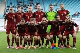 Футбол описание история возникновения правила футбольная команда Футбольный