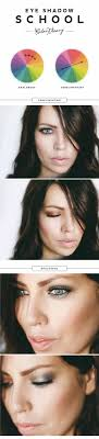 makeup looks guys love eyeshadow finding the best colors try these natural