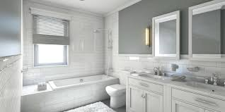 bathroom remodeling companies. Bathroom Remodel Company Ideal Remodeling Companies Near Me G