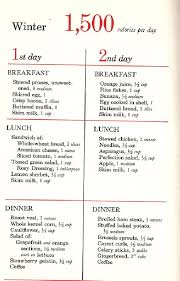 diabetic diet meal plans sample diet meal plan for gestational diabetes sample diet