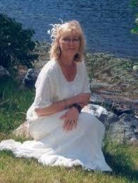 Obituary of Brenda May Wheaton | Brenan's Funeral Homes & Crematorium
