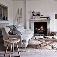 contemporary country furniture. best 25 modern country ideas on pinterest home flooring paint colors and shaker kitchen contemporary furniture