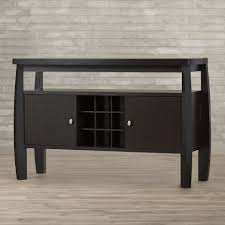 alpha coffee table and also stunning alpha coffee table gallery 14 of 17