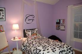 Lovely Girls Bedroom Ideas 6 Yrs Old | Girl Room For My 6 Year Old   Girlsu0027 Room  Designs   Decorating Ideas .