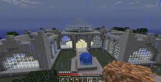 Minecraft Meine Erlebnisse Seite 12