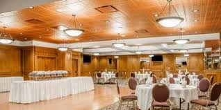 quality hotel suites at the falls weddings in niagara falls ny