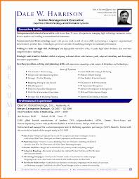 Resume Format For Word Resume Format Download Word Inspirational Top Functional Resume 17