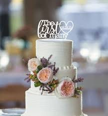 Wedding Anniversary Cake Decorations Exinprojectscom