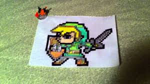 Graph Paper Draw Link Graph Paper Drawing Time Taken 2 Hours Youtube