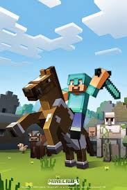 minecraft wallpapers ur