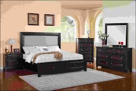 Bedroom: King Bedroom Sets Clearance Unique Exceptional King Bedroom ...