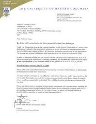 Confirmation Sponsor Letter Example New Best S Of Encouragement For