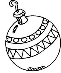Disegni Di Natale Da Colorare Sottocopertanet